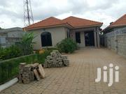 Najera Posh Bungaloo on Sale | Houses & Apartments For Sale for sale in Central Region, Kampala