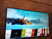 New Original LG 65 Inches Smart Uhd(4K) Digital Flat Screen TV | TV & DVD Equipment for sale in Central Region, Kampala