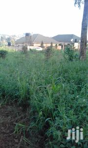 Plot for Sale in Kijabijjo, 50x100 at Only Ugx 25m | Land & Plots For Sale for sale in Central Region, Wakiso