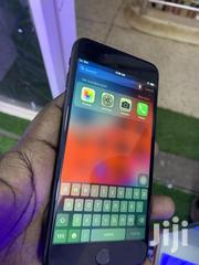 Apple iPhone 7 Plus 32 GB Black   Mobile Phones for sale in Central Region, Kampala