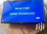 32 Inches Wegaster Flat Screen | TV & DVD Equipment for sale in Central Region, Kampala