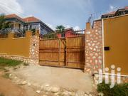 House for Rent. | Houses & Apartments For Rent for sale in Central Region, Mukono