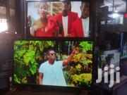 32 Led Flat Screen, Digital Free to Air Box Parking | TV & DVD Equipment for sale in Central Region, Kampala
