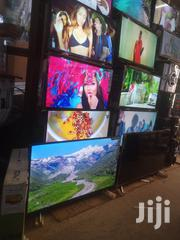 32 Led Flat Screen Free to Air | TV & DVD Equipment for sale in Central Region, Kampala