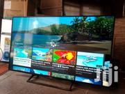 SONY Bravia 40 Inches Smart Uhd Digital Flat Screen Android TV   TV & DVD Equipment for sale in Central Region, Kampala