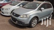 Volkswagen Golf 2009 Gray | Cars for sale in Central Region, Kampala