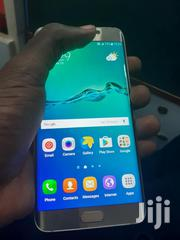 Samsung Galaxy S6 edge 32 GB Gray | Mobile Phones for sale in Central Region, Kampala