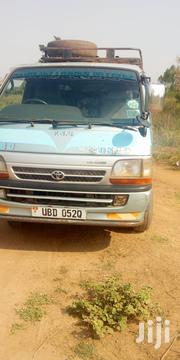 Good Condition Taxi | Tax & Financial Services for sale in Eastern Region, Soroti