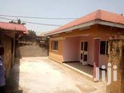 House On Sale Axcessible To Main Road   Houses & Apartments For Sale for sale in Central Region, Kampala