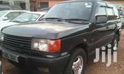 Range Rover /Petrol | Cars for sale in Central Region, Kampala