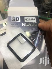 Durable Ones | Accessories for Mobile Phones & Tablets for sale in Central Region, Kampala