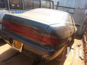 Toyota Corolla 1999 Green | Cars for sale in Central Region, Kampala