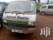 Hiace Van UAT At 15.5m. | Cars for sale in Central Region, Kampala