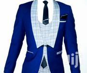 Men's Suit For Sell | Clothing for sale in Central Region, Kampala