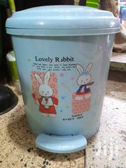 Trash Can Or Dust Bin | Babies & Kids Accessories for sale in Central Region, Kampala