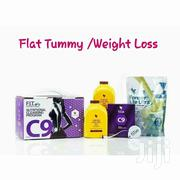 The World Wide Proven Natural Weight Loss Program | Vitamins & Supplements for sale in Central Region, Kampala