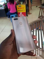 Smart Phone | Accessories for Mobile Phones & Tablets for sale in Central Region, Kampala