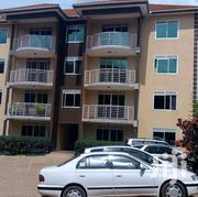 Najjera 2bedroom For Rent | Houses & Apartments For Rent for sale in Central Region, Kampala