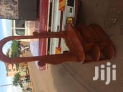 Dressing Mirrors | Home Accessories for sale in Central Region, Kampala