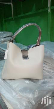 Nice Ladies Hand Bags | Bags for sale in Central Region, Kampala