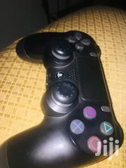 Play Station 4 Controller | Video Game Consoles for sale in Central Region, Kampala