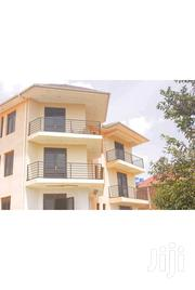 Bukoto Fantasy Double Room Apartment for Rent | Houses & Apartments For Rent for sale in Central Region, Kampala