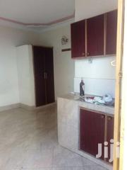 Kisaasi Studio Single Room House For Rent   Houses & Apartments For Rent for sale in Central Region, Kampala