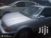 Toyota Corsa 1999 Silver | Cars for sale in Central Region, Kalangala