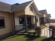 Kireka Two Bedroom House for Rent at 350k   Houses & Apartments For Rent for sale in Central Region, Kampala