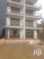 Buziga New Apartments for Rent | Houses & Apartments For Rent for sale in Central Region, Kampala
