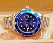 Blue Rolex Submariner Quick Sell   Watches for sale in Central Region, Kampala