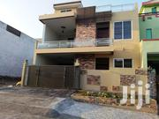 Bugolobi 2bedrooms Apartment for Rent   Houses & Apartments For Rent for sale in Central Region, Kampala