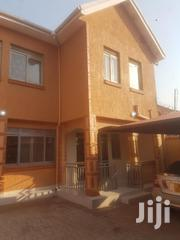 Bugolobi 4bedrooms Standalone for Rent   Houses & Apartments For Rent for sale in Central Region, Kampala