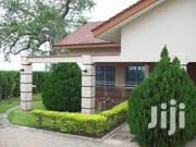 Standalone House for Rent in Mbuya Bugolobi   Houses & Apartments For Rent for sale in Central Region, Kampala