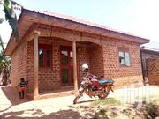 Three Bedroom House In Kagoma For Sale | Houses & Apartments For Sale for sale in Central Region, Kampala