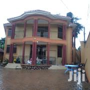 3 Bedroom Apartment In Ntinda | Houses & Apartments For Rent for sale in Central Region, Kampala