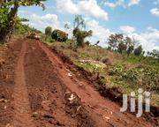 100 by 50ft Land for Sale in Gayaza-Busika | Land & Plots For Sale for sale in Central Region, Kampala