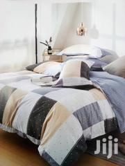 10 Piece Duvets | Home Accessories for sale in Central Region, Kampala