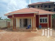 Kiira Executive Feel Bungaloo On Sale | Houses & Apartments For Sale for sale in Central Region, Kampala