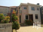 Kiira Diplomat Class Flat on Sale   Houses & Apartments For Sale for sale in Central Region, Kampala
