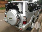 Toyota Land Cruiser 2000 Silver | Cars for sale in Central Region, Kampala