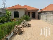 Najera Magical Beauty on This Nice Home for Quick Sell | Houses & Apartments For Sale for sale in Central Region, Kampala