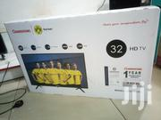 "Chang Hong 32"": Flat Screen Tv 