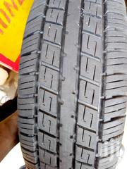Used Komuho Tyres For All Cars | Vehicle Parts & Accessories for sale in Central Region, Kampala