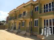 Kisaasi Apartment Building on Sale With Eight Units   Houses & Apartments For Sale for sale in Central Region, Kampala