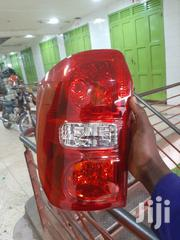 All Car Back Light's | Vehicle Parts & Accessories for sale in Central Region, Kampala