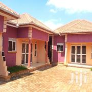 Single House For Rent In Ntinda | Houses & Apartments For Rent for sale in Central Region, Kampala