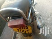 Indian 2000 Red | Motorcycles & Scooters for sale in Central Region, Kampala