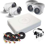 CCTV CAMERAS, Hikvision | Cameras, Video Cameras & Accessories for sale in Central Region, Kampala