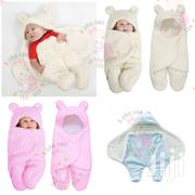 Baby Rompers | Children's Clothing for sale in Central Region, Kampala